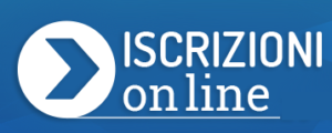iscrizioni-on-line