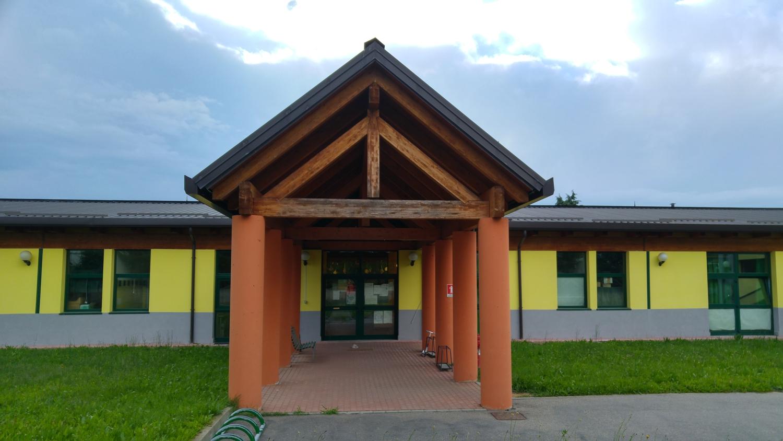 Scuola dell'Infanzia Celestina Costa