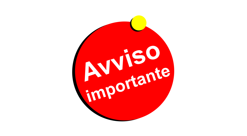 A.S. 2018-19 INCONTRO DI SENSIBILIZZAZIONE DEL 31.01.2019-ALIMENTAZIONE