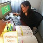 Mesiani Anna