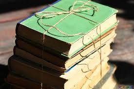 Comodato d'uso libri di testo